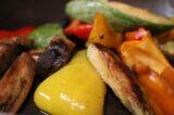 Anogi Restaurant | Imerovigli Santorini - Dish 04