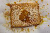 Anogi Restaurant | Imerovigli Santorini - Dish 26