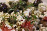 Anogi Restaurant | Imerovigli Santorini - Dish 29