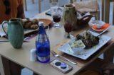 Anogi Restaurant | Imerovigli Santorini - Gallery 05