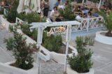 Anogi Restaurant | Imerovigli Santorini - Gallery 08