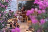 Anogi Restaurant | Imerovigli Santorini - Gallery 10