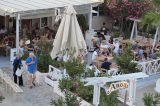Anogi Restaurant | Imerovigli Santorini - Gallery 13