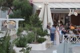 Anogi Restaurant | Imerovigli Santorini - Gallery 14