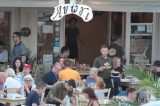Anogi Restaurant | Imerovigli Santorini - Gallery 16