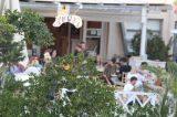 Anogi Restaurant | Imerovigli Santorini - Gallery 17