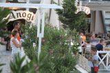Anogi Restaurant | Imerovigli Santorini - Gallery 18