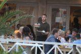 Anogi Restaurant | Imerovigli Santorini - Gallery 19