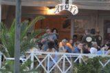 Anogi Restaurant | Imerovigli Santorini - Gallery 20