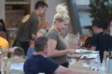 Anogi Restaurant | Imerovigli Santorini - Gallery 23