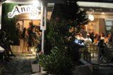 Anogi Restaurant | Imerovigli Santorini - Gallery 24